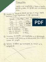 Parcial de Pit0001.pdf