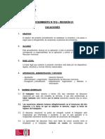 15-01 PROCEDIMIENTO N° 015 - VACACIONES.docx