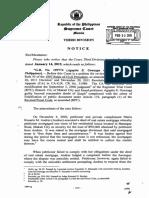 199774.pdf