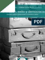Revolución, Exilio y Democracia_Camou2B.pdf-PDFA