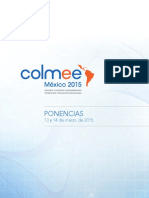 Cultura de la Evaluacion 2015.pdf