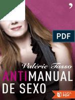 Antimanual de Sexo - Valerie Tasso (6)