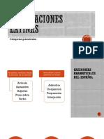 Declinaciones latinas.pptx