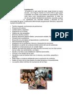 Factores familiares de protección.docx