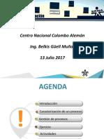 004 Induccion ADSI 13 Julio 2017