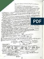parcial Pit 10001.pdf