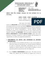 277517064-Apelacion-de-Alimentos.doc