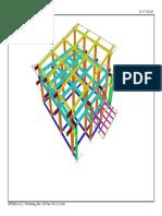 3DAdmin Frame