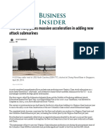 US Navy New Attack Subs.pdf
