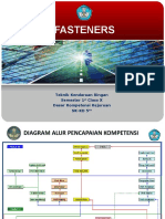 Fastener SK-KD 5.ppt