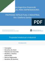 Propiedad+Industrial+e+Intelectual+7-9-16