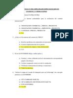 MODULO 4 - Logistica y Operaciones