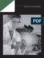 Maestría en Ciencia Criminalística (1)