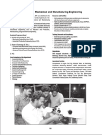 CO_Mechanical & Manufacturing.pdf