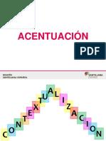 14_02feb_PPT_Acentuacion.ppt