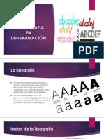 La-Tipografía.pptx