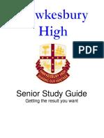 Senior Study Guide Year 12.pdf