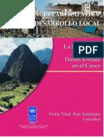 3-Democracia-Participativa-para-el-Desarrollo-Local (1).pdf