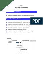keamananjaringan.pdf