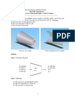 tutorial4_s16 (1).pdf