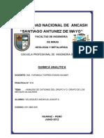 INFORME-DE-LABORATORIO-Nº-08.docx