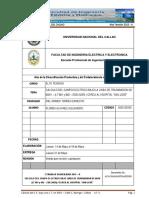 3 TRABAJO DOMICILIARIO - C.E. DEBAJO DE LT 60KV - CERCA A UN HOSPITAL.pdf