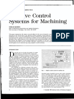 Adaptive_control_systems_for_machining (1).pdf
