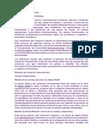 FLUJOS COMERCIALES.docx