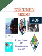 ppt udec residuos.pdf