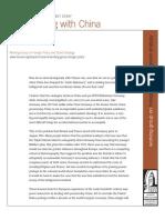 fukuyama_dealingwithchina.pdf