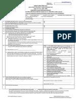 Form_CCF_nonaadhar.pdf