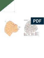 Mapa Cgp Comuna Caba
