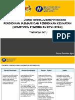 DSKP PJPK Komponen PK.ppsx