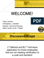 Leak Test for Plant Operators - Christopher Gamblin (1).pdf