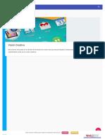 Diseno en Android - Desarrollador Android.pdf
