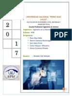 Estructura Del Informe N 01 1 (1)