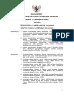 KMK No. 715 ttg Persyaratan Hygiene Sanitasi Jasaboga.pdf