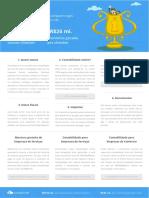 contabilizei.pdf