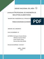 PROYECTO DE INVERSION - HONORATO.docx