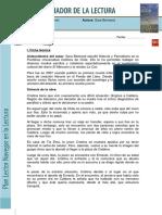 el_animero_del_desierto-_ficha_del_mediador.docx