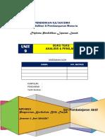 345462045-20170328100336Unit-9-Buku-Teks-Analisis-Penilaian.docx