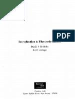 Griffiths D.J. Introduction to electrodynamics (3ed., PH, 1999)(T)(596s).pdf