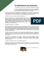 312640786-Doa-Upacara-Harkitnas-Ke-108-Tahun-2016.pdf