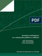 Grandes_realizadores.pdf