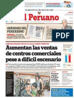 El Peruano 19 de Junio 2017 - El Peruano.pdf