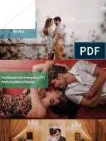 Pacotes_FotoVideo