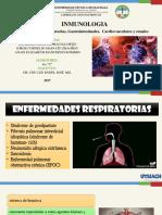Enfermedades Respiratorias Gastrointestinales Cardiovasculare y Renales (1)