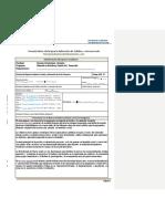 Syllabus_Evaluación Social de Proy U Salle JGRS