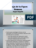 --presentacion Dibujo de la Figura Humana (1).pptx