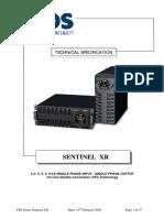 ups-aros-sentinel-xr-3300-6000.pdf